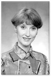 Elizabeth Verchio
