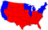 Maps_state_red_blue_2
