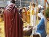 Nativity_scene_daley_plaza_2007